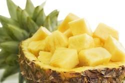 Pineapple Energy Drink in  Varachha