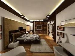 Residential Interior Designing Services in  Sion (W)