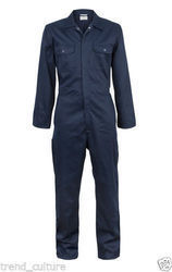 Industrial Safety Suits