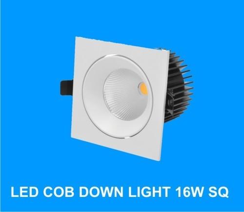 LED COB Down Light in  Borivali (W)