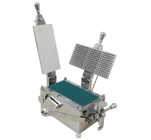 Manual Capsule Filling Machines