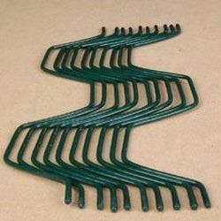 Plastic Coated GI Wire