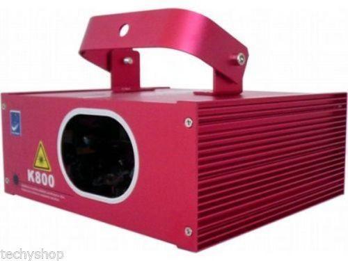 7 Star Big Dipper Laser Beam Projector in  Jessore Road