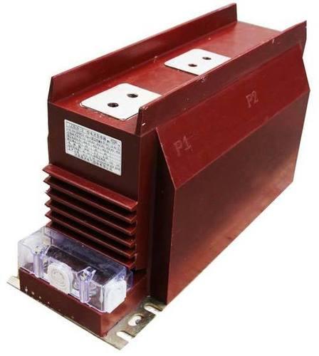 33kv Medium Voltage Switchgear Boards In Xuchang Henan