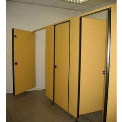Pvc Bathroom Door Manufacturers Dealers Amp Exporters
