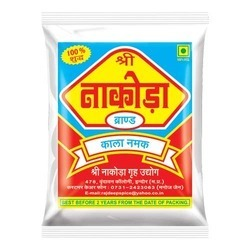 Black Salt in  Vrindavan Colony