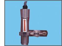Uniaxial Tilt Sensor