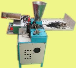 Automatic Agarbatti Making Machine in  Strand Road