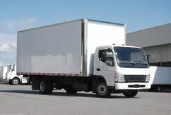 Transportation Insurance Services