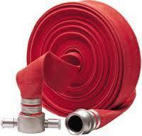 Fire Hoses in  Anand Parbat Indl. Area, Gali No.4