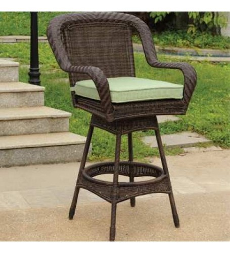 Outdoor Modern Bar Stool In Adhchini New Delhi