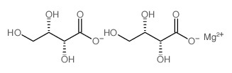 Magnesium L-threonate in   Xiangcheng District