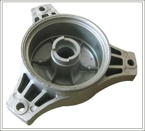 Automotive Pressure Die Casting Components in  Sahibabad