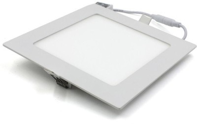 LED Slim Panel Light in  Udhna