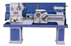 Heavy Duty Precision Lathe Machine in   Opp. Saini Restaurant