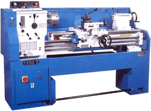 Precision Lathe Machine in   Opp. Saini Restaurant
