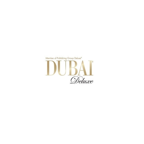 Dubai Tour Package Services