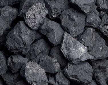 Indian Coal in   Rajkumar Road