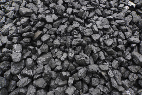 Indonesian Coal in   Rajkumar Road
