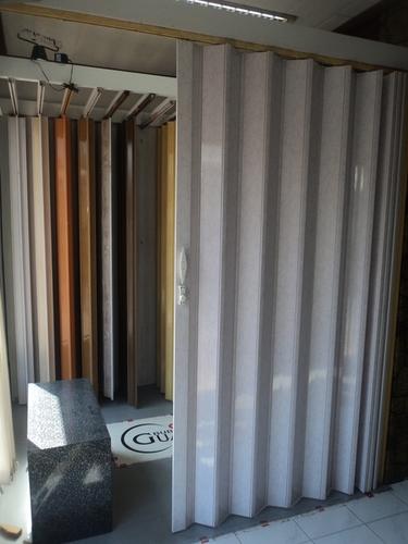 Pvc Folding Door Nz Images Album - Losro.com