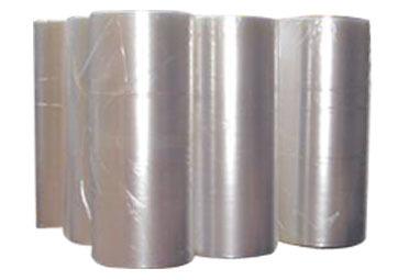 Packaging Ldpe Rolls