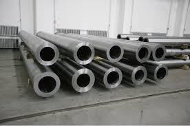 Duplex Steel 2205 Pipes And Tubes