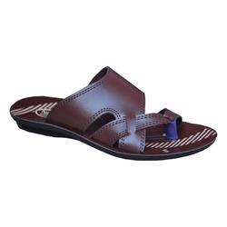 Ladies Flat Heel Sandals