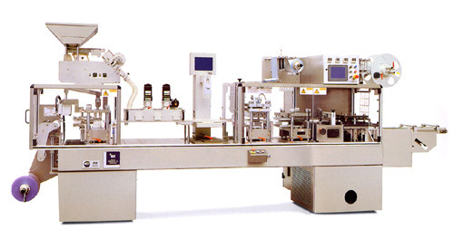 Confectionery Machines in   Dalima Vihar