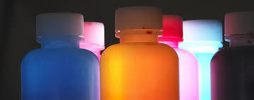 Textile Printing Chemicals