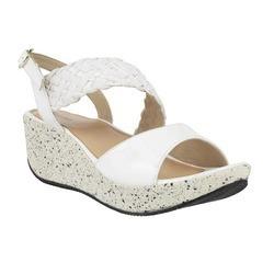 Girls Party Wear Sandals