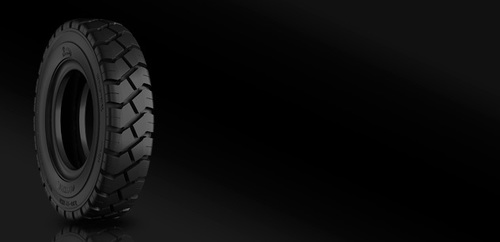 Industrial Pneumatic Tyres