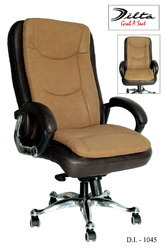 Executive Revolving Chair in  Gomtipur