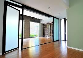 Swing and Sliding Doors in  Dasna
