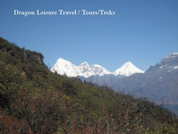 Tour And Travel Services in   Norzine Lam