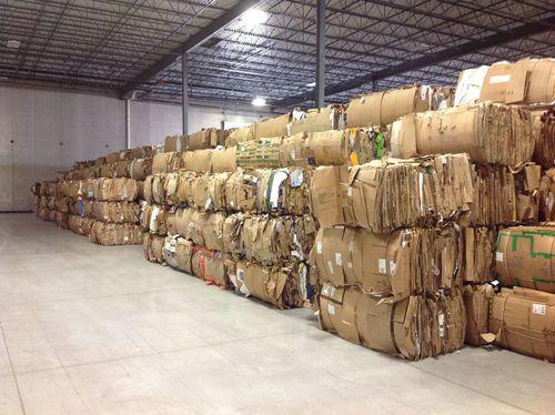 Waste / Scrap Paper in   Soolai