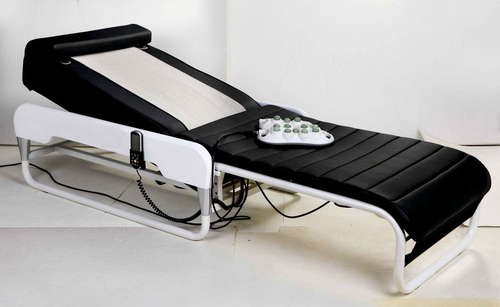 Automatic Thermal Massage Bed Manufacturers Suppliers