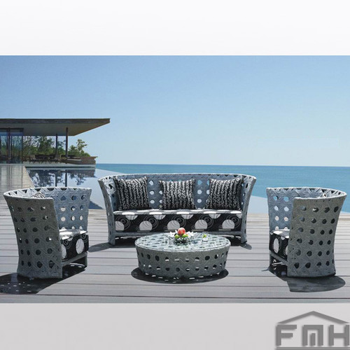 Cane Sofa Set Price In Delhi: Wicker Sofa In Delhi, Delhi