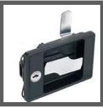 Zinc Body Locks in   Dwarika Puri