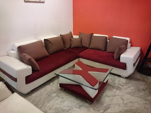 l shaped sofa l shaped sofa set manufacturers suppliers