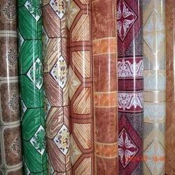 Designer PVC Carpet in  New Area