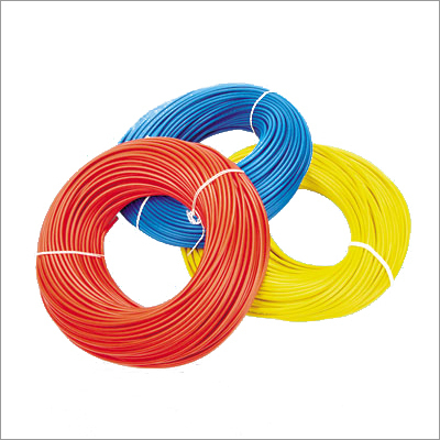 Wiring Cables in   Shamlaji Road