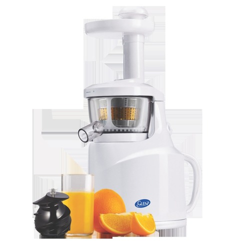 Hyundai Slow Juicer Hysj 7730 : Slow Juicer - Manufacturers, Suppliers & Exporters