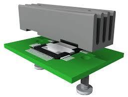 Industrial Pcb Heat Sinks in  Kherani Rd-Sakinaka-Andheri(E)