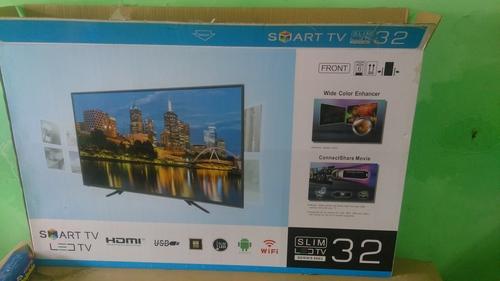 LED TV in  Jattal Road