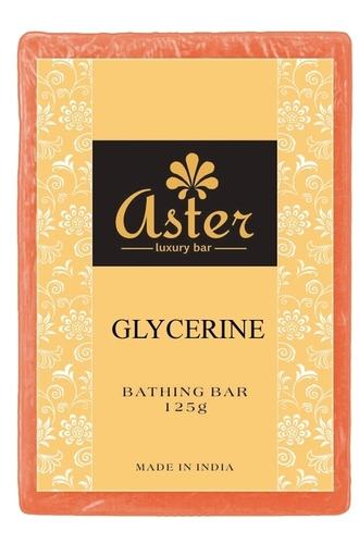 Handmade Glycerin Bath Soap