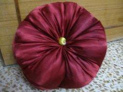 Satin Cushion in  Trimurti Nagar