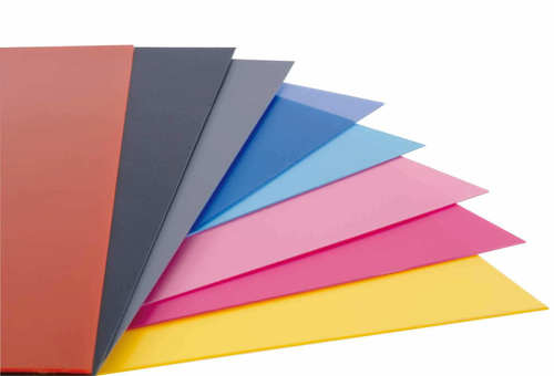 Spiral Binding Sheets In Delhi Delhi Jai Chanda File