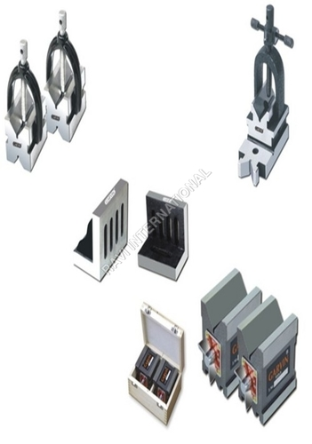 Precision Tools in  1-Sector - Bawana