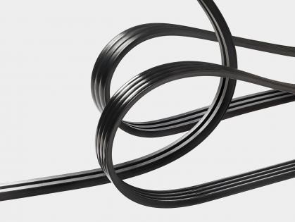 Industrial Heavy Duty V Belts in  Udhna