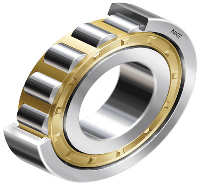 Roller Bearing in  Udhna